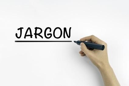orienteering_jargon